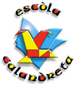 https://www.envieabeziers.info/images/10/27-calandreta_logo2.jpg