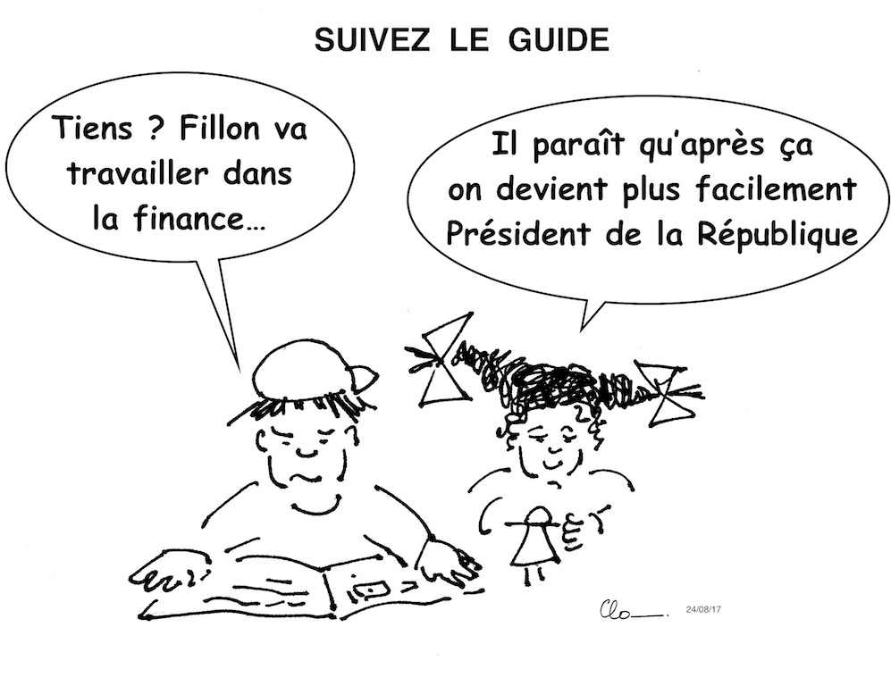 fillonfinances