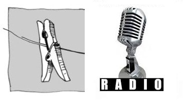 L'émission Radio